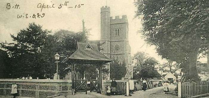 st_peter_and_paul_church_farningham
